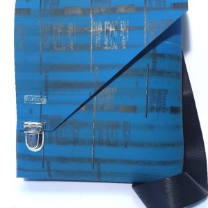 BackPack_155640-fairbag-shop-vegibo-planetbox-duentscheidest-upcycling