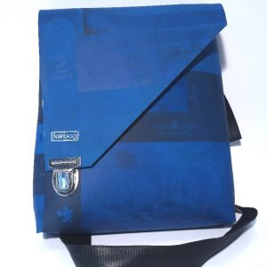 BackPack_161201-fairbag-shop-vegibo-planetbox-duentscheidest-upcycling