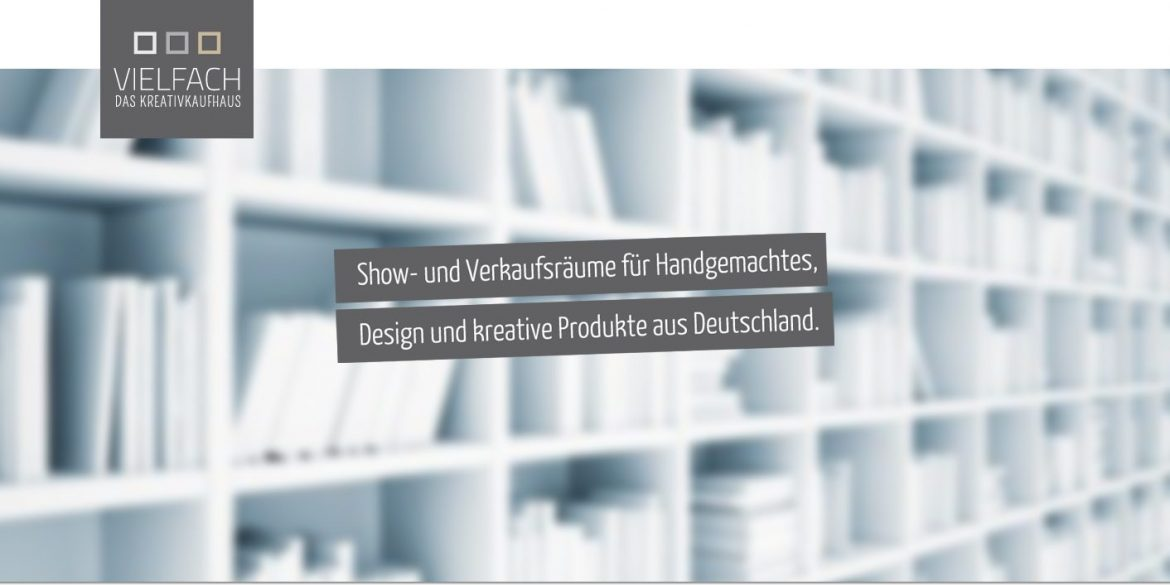 95801ff4cb69be Vielfach-Berlin-kreativkaufhaus-fairbag-shop-partner-planetbox-du-